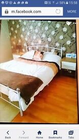 Need a 2bed house in exchange for a 2bed ground floor maissionette
