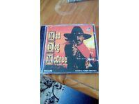Mad dog mcCRee (cdi)