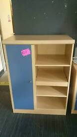 BARGAIN BEDROOM CABINET