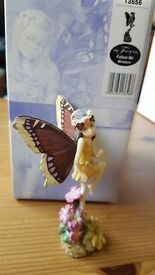 The Fairy Way Miniatures