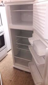 **BOSCH**FRIDGE FREEZER**COLLECTION\DELIVERY**NO OFFERS**£89**
