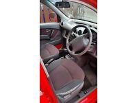 Hyundai Amica 2006 for sale - Automatic