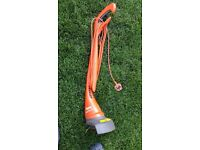 **GRASS STRIMMER**FLYMO**FULLY WORKING**MORE TOOLS AVAILABLE**