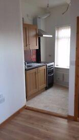 1 Bedroom Studio apartment in Manchester Road, Bradford, BD5 7NL (1 bed)