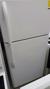 Frigo refrigerateur frigidaire A PARTIR DE 195
