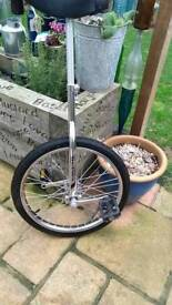 "Unicycle Reflex 20"""