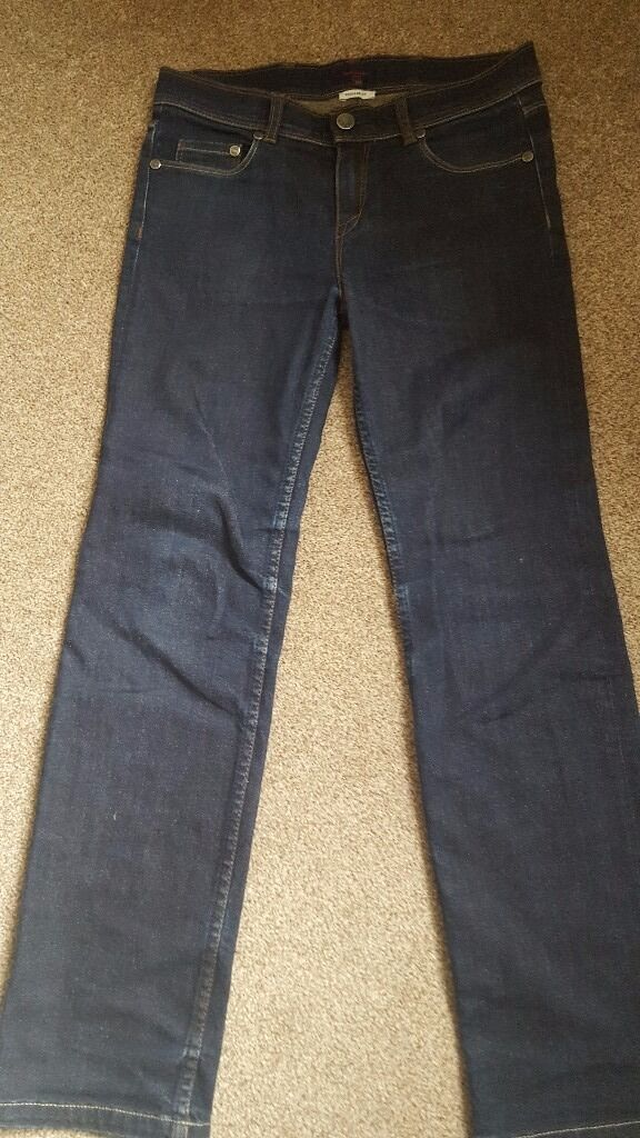 Boys Genuine Paul Smith Jeans