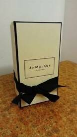 Jo Malone pomegranate candle