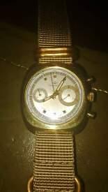 Gents Mondia Watch