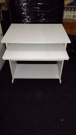 computer table /study table good condition
