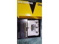 Blackstar HT-Drive pedal