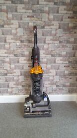 Dyson DC 27 Upright Vacuum Cleaner £79.95