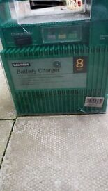 batry charger