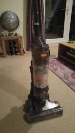 Vax Air Living Vacuum Cleaner