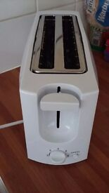 Toaster big for Sale