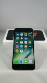Apple iPhone 6S Plus 16GB Space Gray Unlocked Excellent Condition