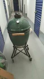 Big Green Egg - Large