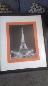 Paris picture