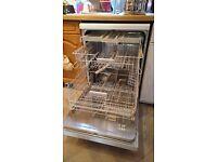 Miele dishwasher G5220 A++
