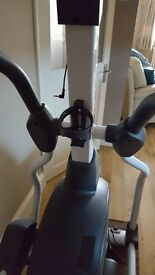 Reebox Titanium TXF3.0 Cross Trainer, very good condition