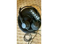 Jabra BIZ 2300 USB headset