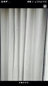 Lined curtains for sale