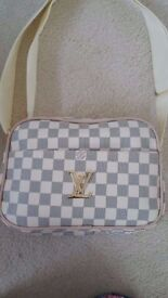 Brand new LV Bag / purse - Never used