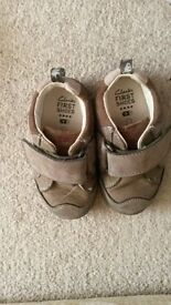 VARIOUS TODDLERS SHOES FOR SALE - PRICED SEPARATELY
