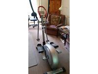 Cintura Sports Cross Trainer £50