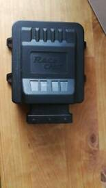 Abarth 595 Tuning Box (Racechip Pro 2)