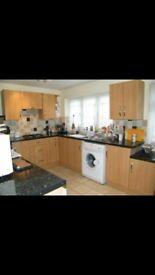 Loft Room In Crofton Road, Near Green gate E13