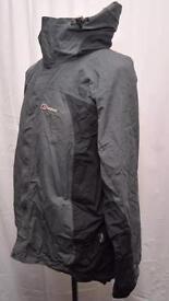 Berghaus coat size L