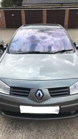 Renault Megane for sale (05)