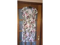 Summer Dress from M&S