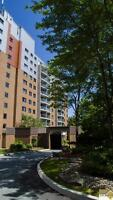 FULLY FURNISHED 1BR APT IN CLAYTON PARK