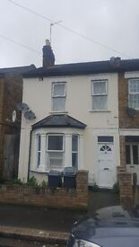 One Bedroom flat to Rent in Hounslow Central