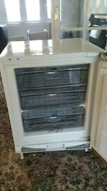 good condition Freezer
