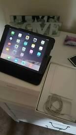 ipad mini 2 16gb wifi boxed