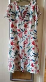M&S dress - BNWT.