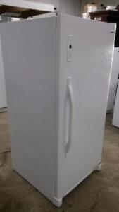 AMAZING UPRIGHT FROST FREE FREEZER WITH FREE DELIVERY & 90 DAYS WARRANTY