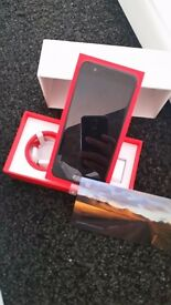 OnePlus 5 - 64gb (brand new in box)