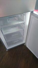 Hotpoint fridge freezer £65