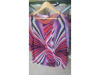 womens per una blouse