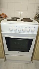 Cooker for sale £30
