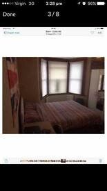 """CHEAP DEAL""double room available now in zone 2/3 ALL INCLUSIVE"