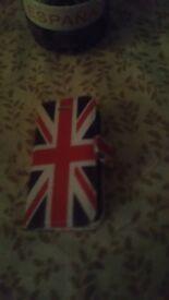 i phone 4 mobile