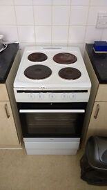 Italian electric cooker