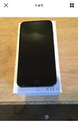 Apple iPhone 6 64GB Space Grey ,UNLOCKED,immaculate condition