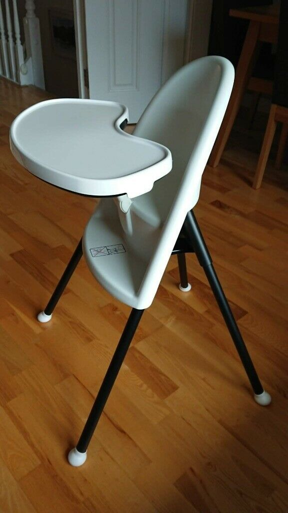 Baby Bjorn high chair | in Orpington, London | Gumtree