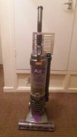 Vax Air Upright